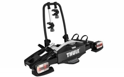 CAN SOLUTIONS BVBA - THULE VELOCOMPACT